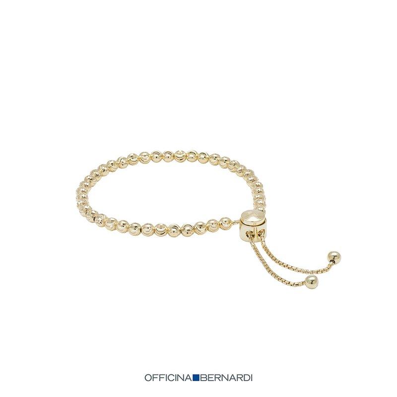 Desmos Bracelet
