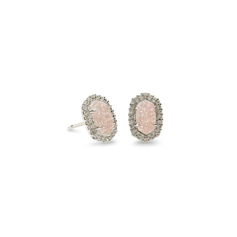 Kendra Scott Cade Stud Earrings