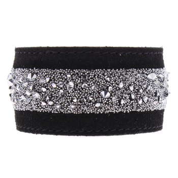 Medley Wrap Bracelet