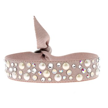 Pearls 12