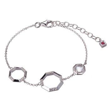 Cadre Collection Bracelet