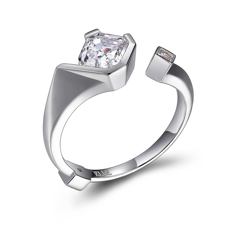 ELLE Boutique Promise Collection Ring