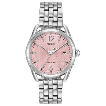 Drive - LTR Timepiece
