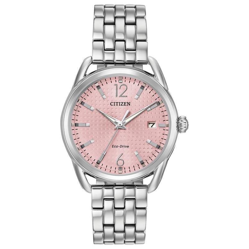 Citizen Drive - LTR Timepiece
