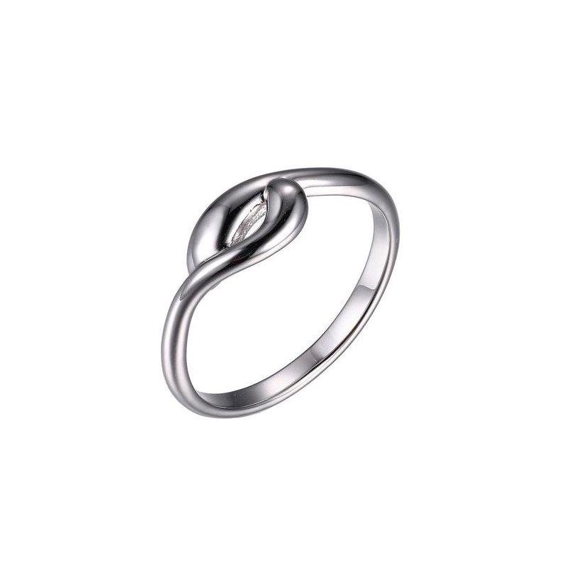 ELLE Melt Collection Ring
