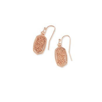 Lee Earrings