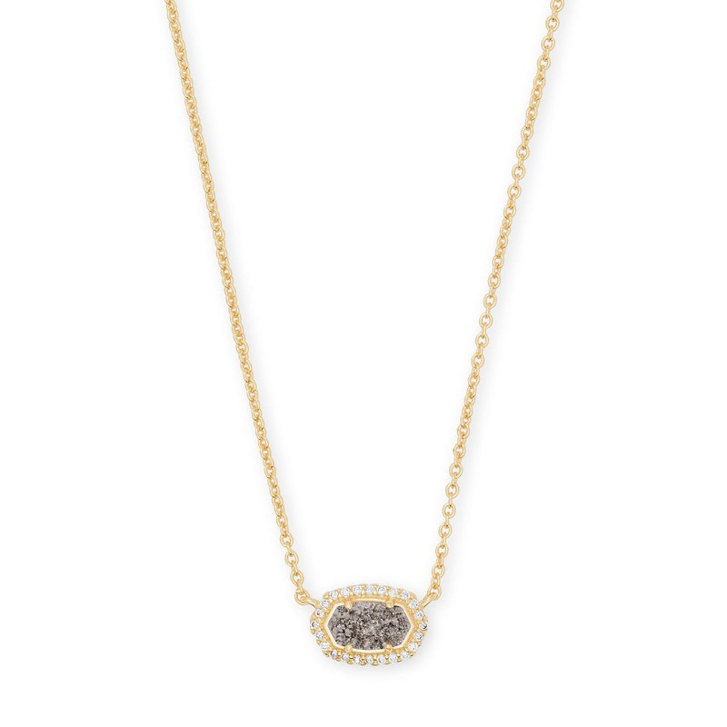 Kendra Scott Chelsea Necklace