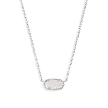 Elisa Necklace