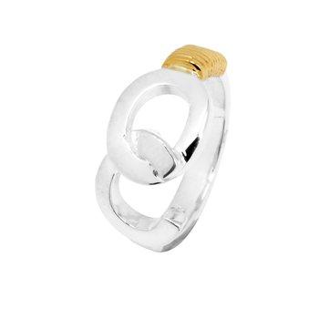Ocean City Hook Ring
