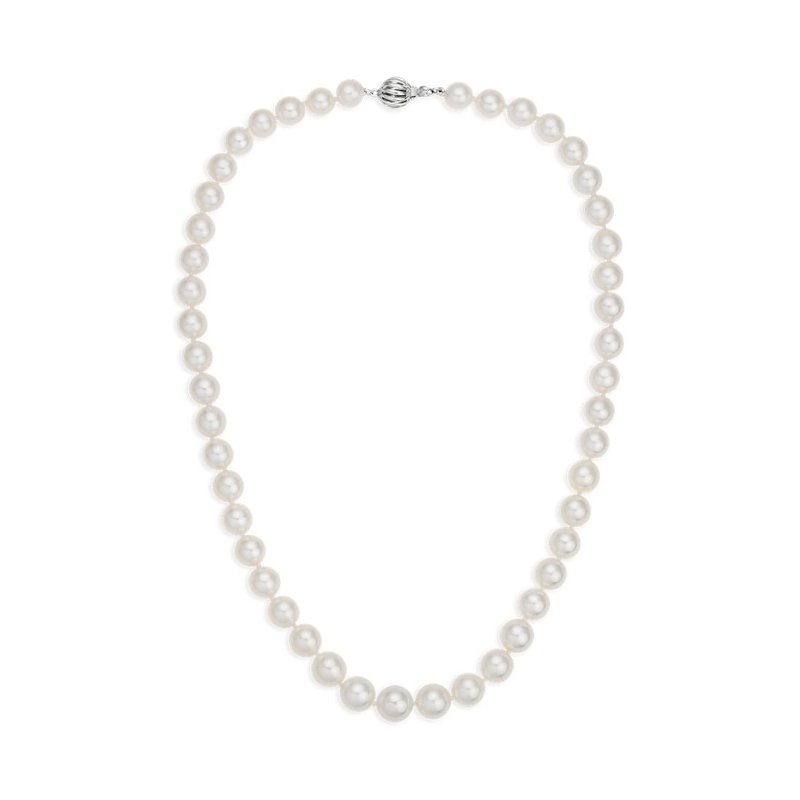 pearl199