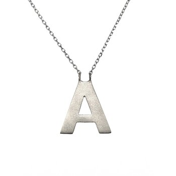 ALPHANW-A