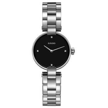 Rado Women's Quartz Watch R22854703