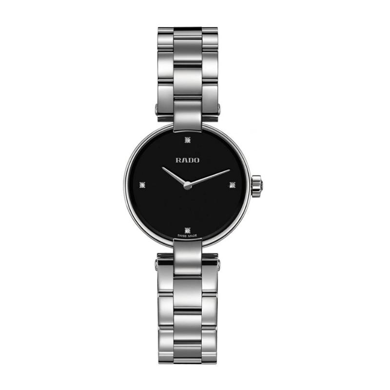 Rado Rado Women's Quartz Watch R22854703