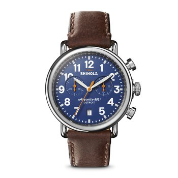 Runwell Chrono 41mm