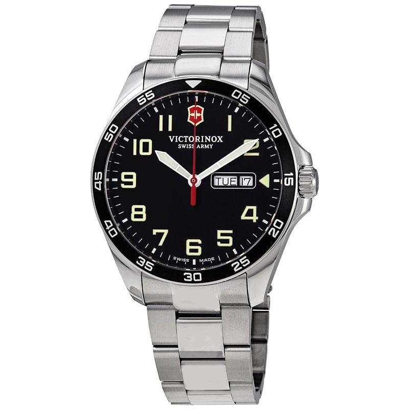Victorinox Swiss Army Field Force