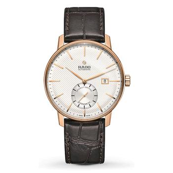 Rado Coupole Classic Automatic COSC Chronometer R22881025