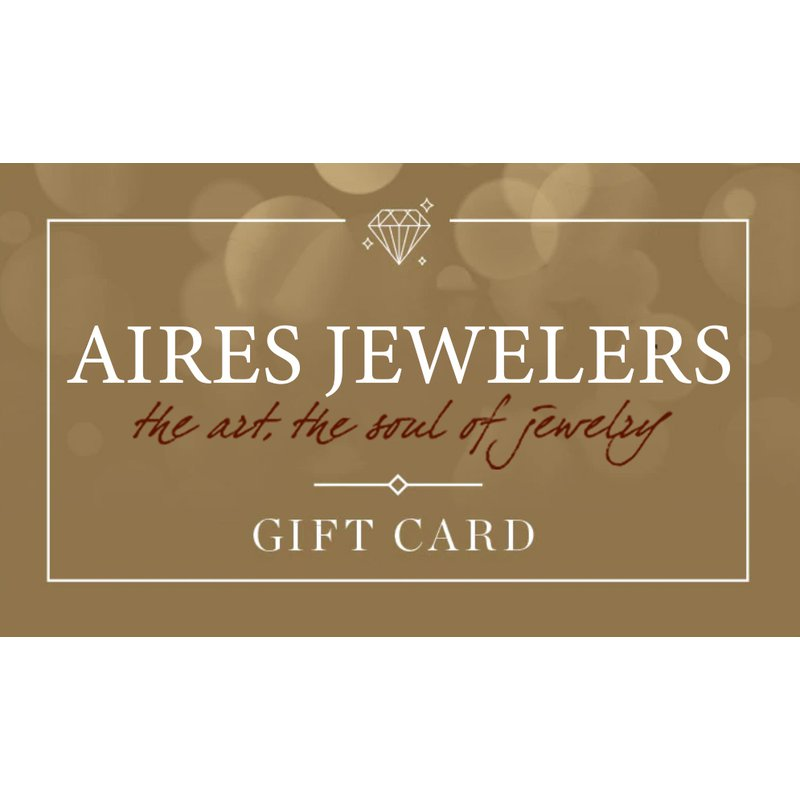 Gift Cards 1001
