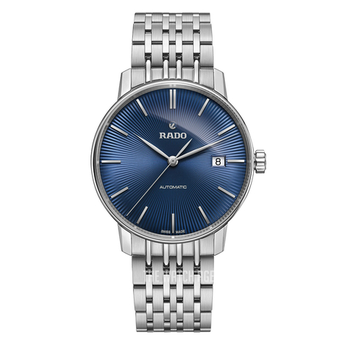Men's Coupole Classic Automatic