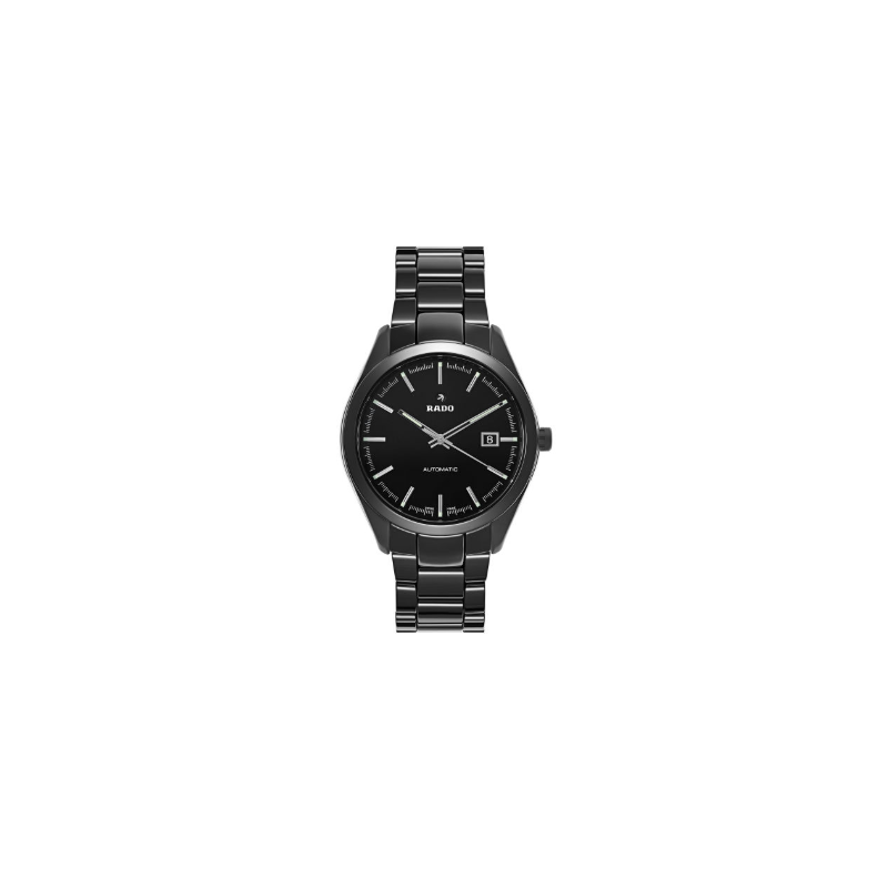 Rado HyperChrome  Men's Watch