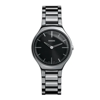 True Thinline Women's Watch