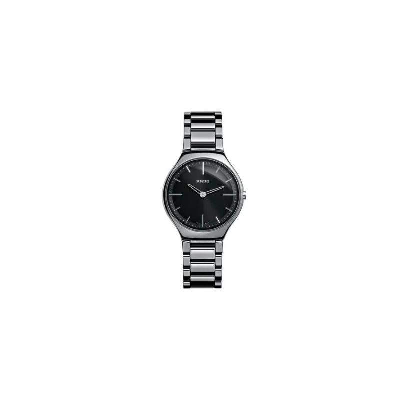 Rado True Thinline Women's Watch