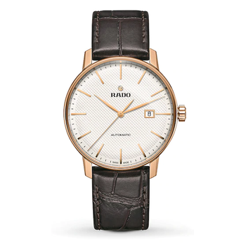Rado Coupole Classic Automatic Men's Watch R22877025