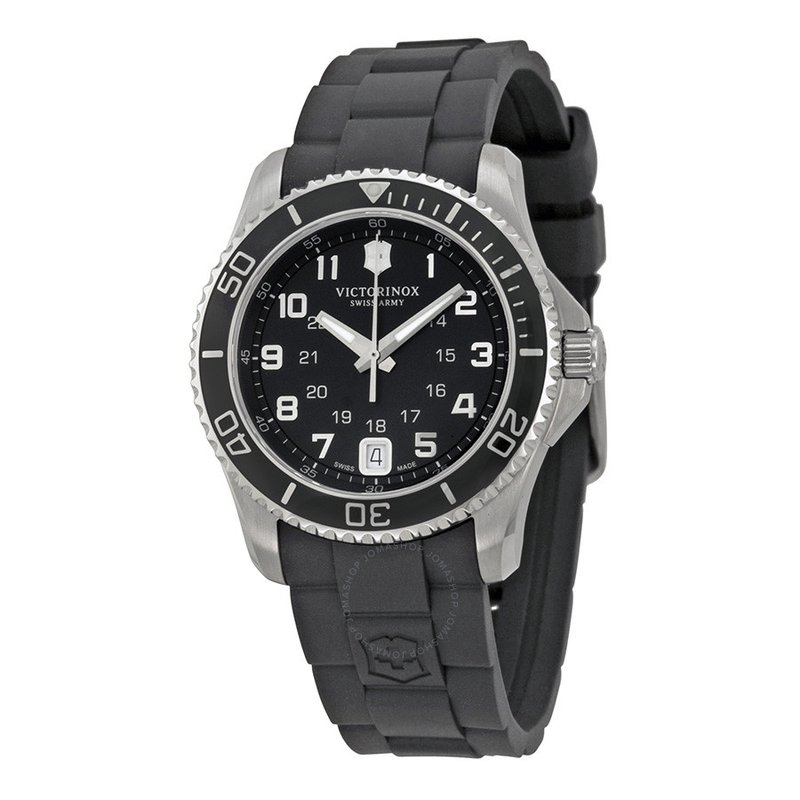 Victorinox Swiss Army Maverick Small