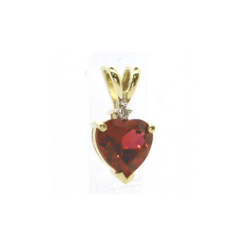 Estate Jewelry 800-00049