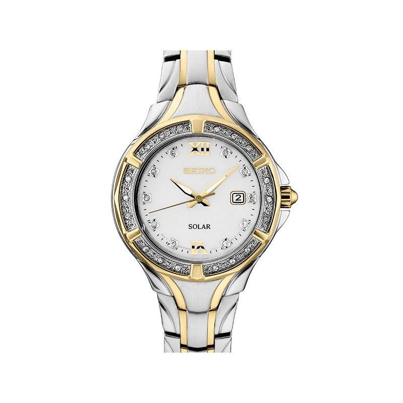 Seiko Watches 500-00010