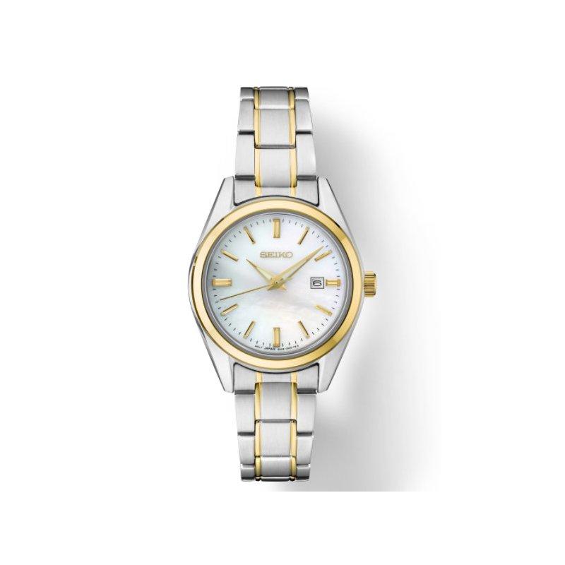 Seiko Watches 500-09255