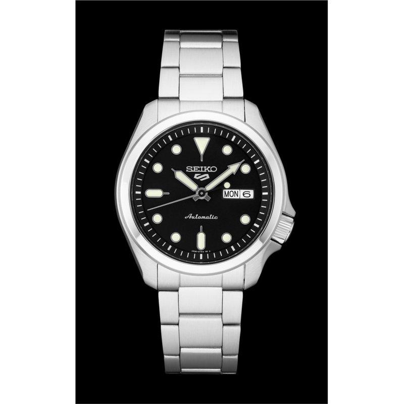 Seiko Watches 500-09247
