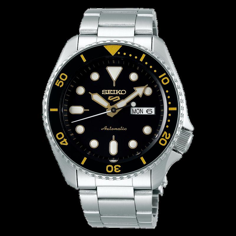 Seiko Watches 401-12232