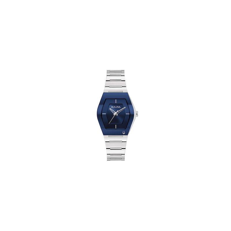 Bulova Watches 500-00093