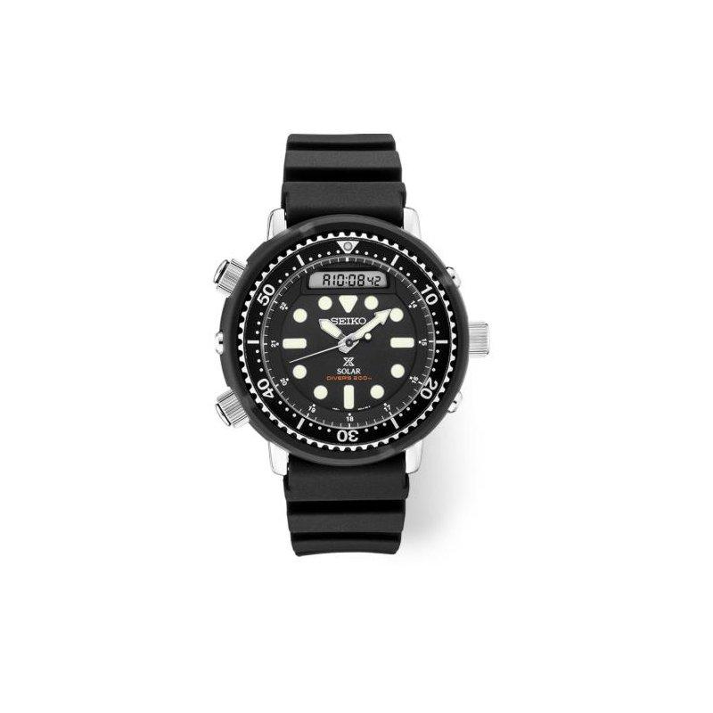 Seiko Watches 500-00058