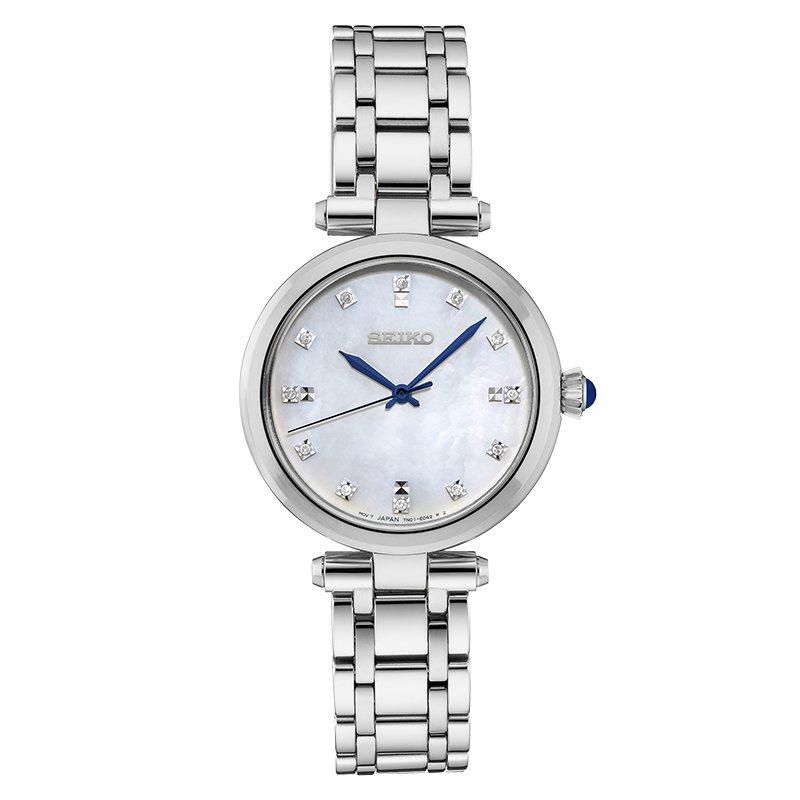 Seiko Watches 400-11143