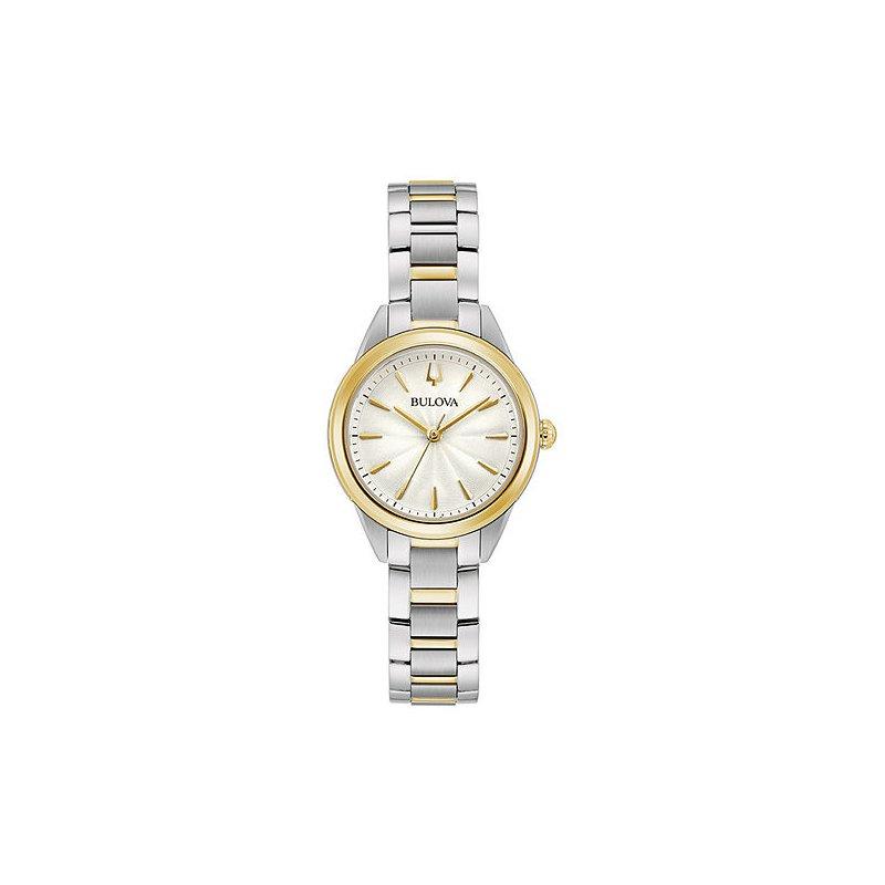 Bulova Watches 500-00088