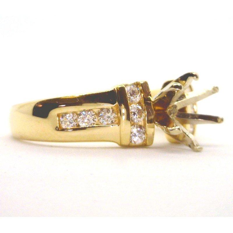 Estate Jewelry 800-00276