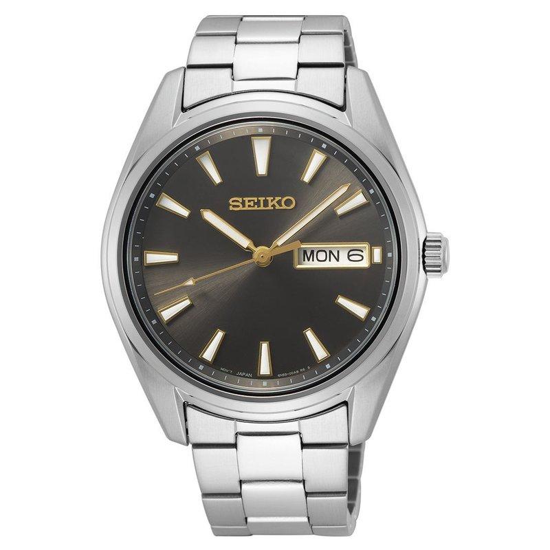 Seiko Watches 401-12276