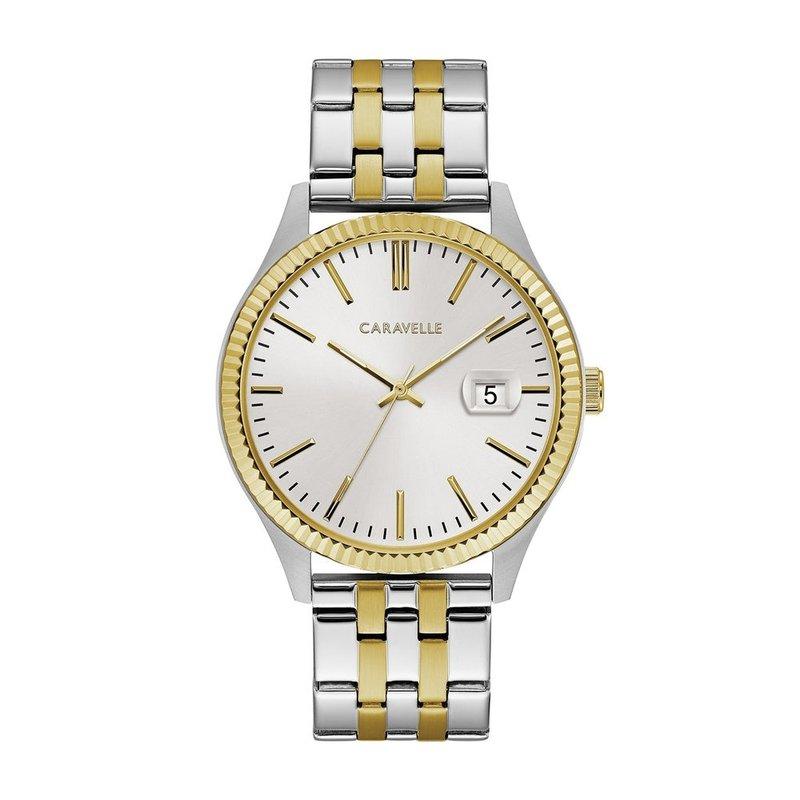 Bulova Watches 500-00111