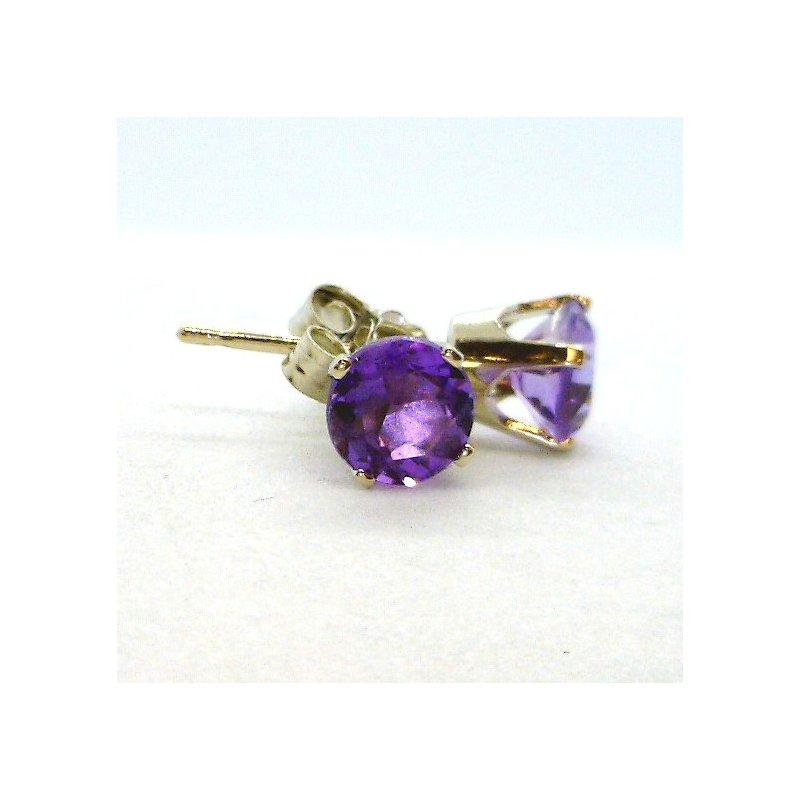 Estate Jewelry 87-22360
