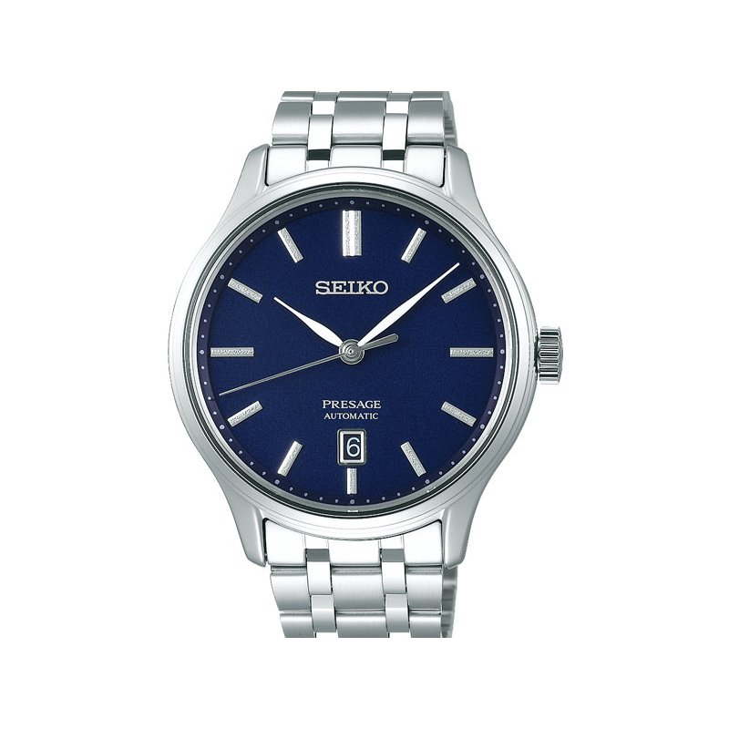 Seiko Watches 500-00031