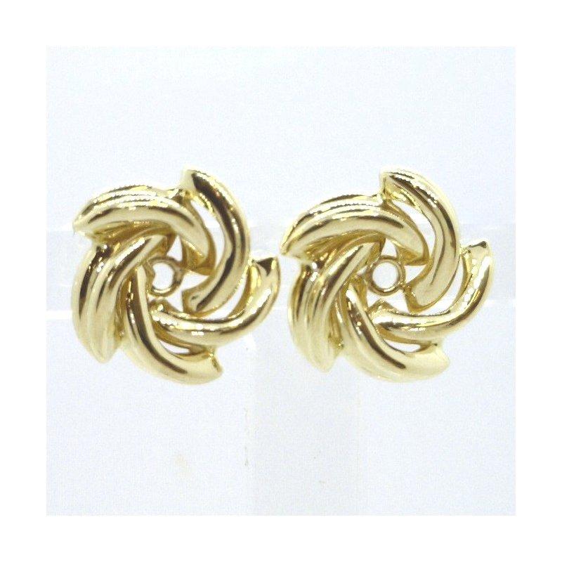 Estate Jewelry 800-00024