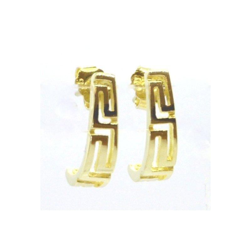 Estate Jewelry 800-00002