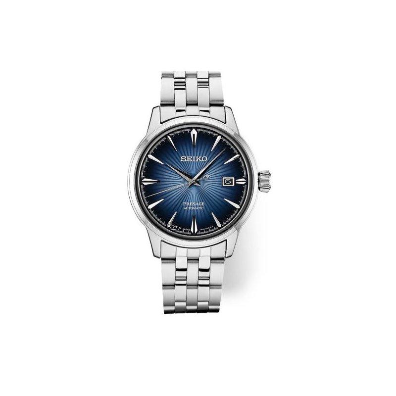 Seiko Watches 401-12241