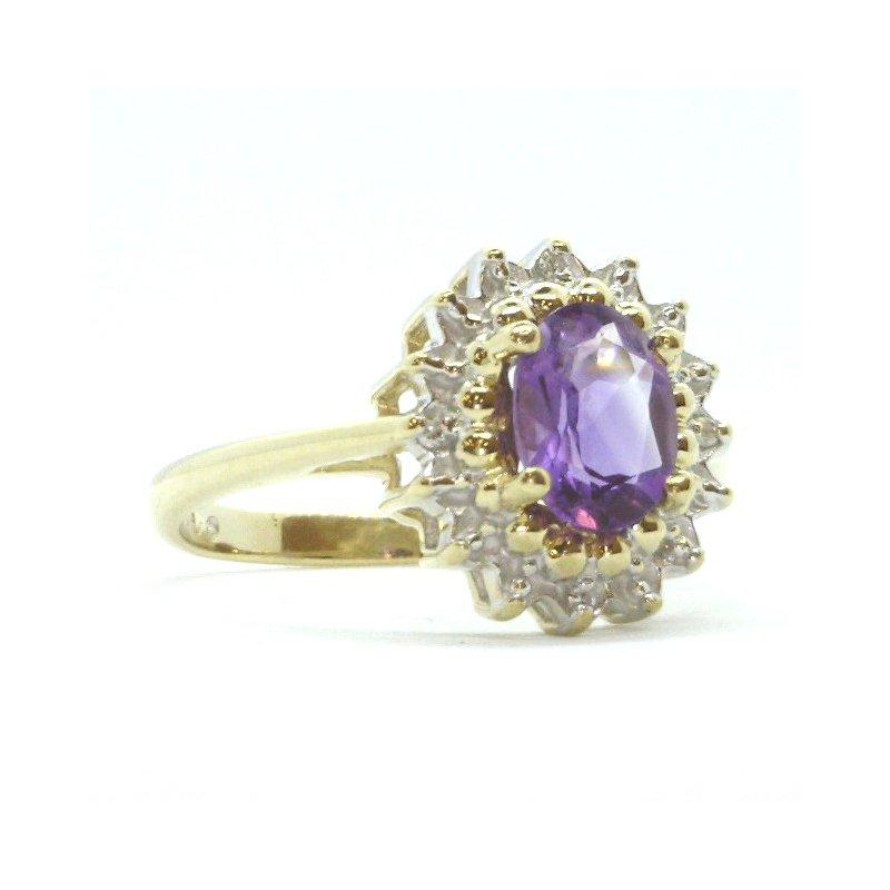 Estate Jewelry 800-00032