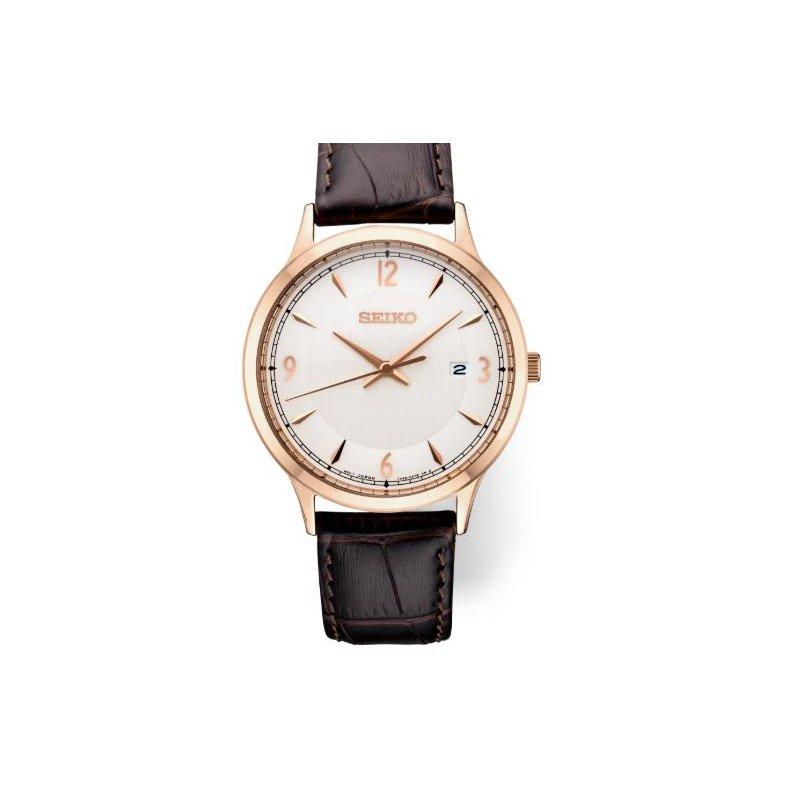 Seiko Watches 500-00024