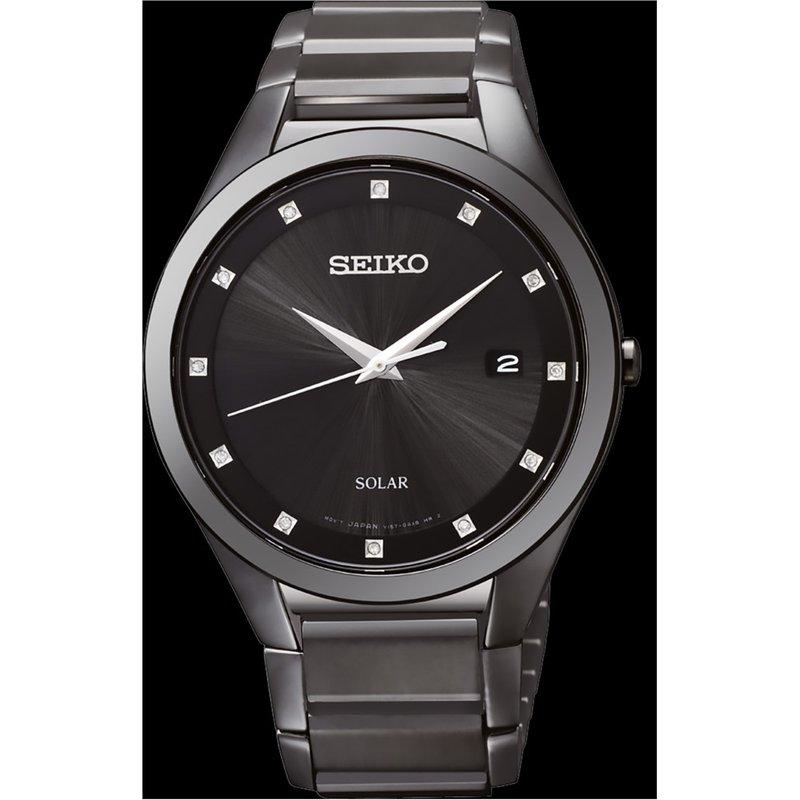 Seiko Watches 500-00035
