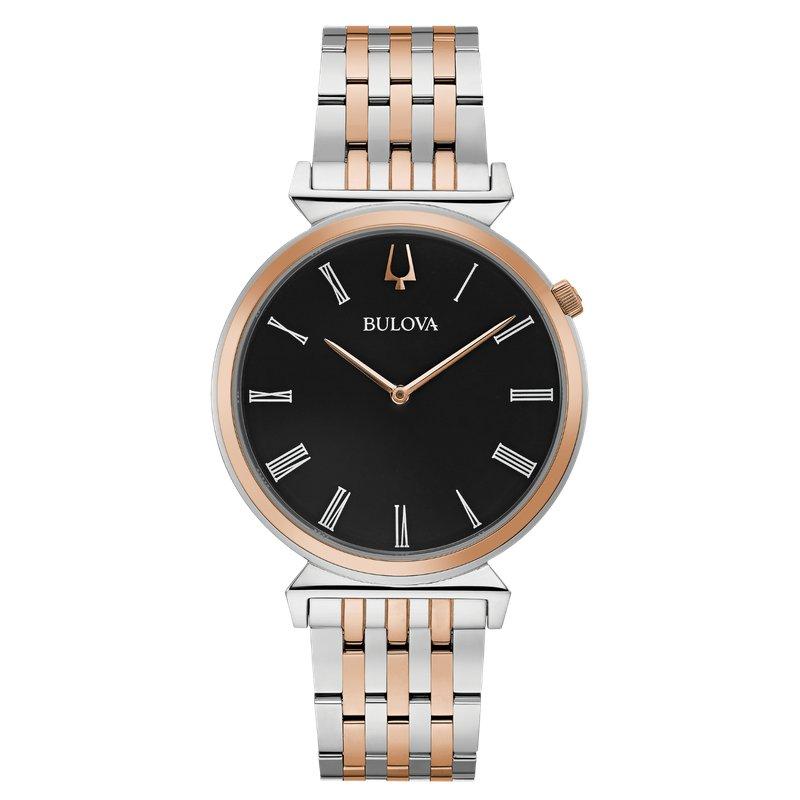 Bulova Watches 500-00099