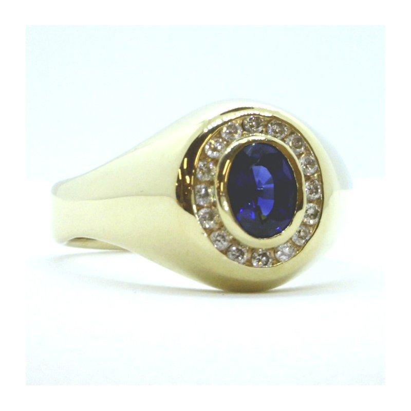 Estate Jewelry 800-00026