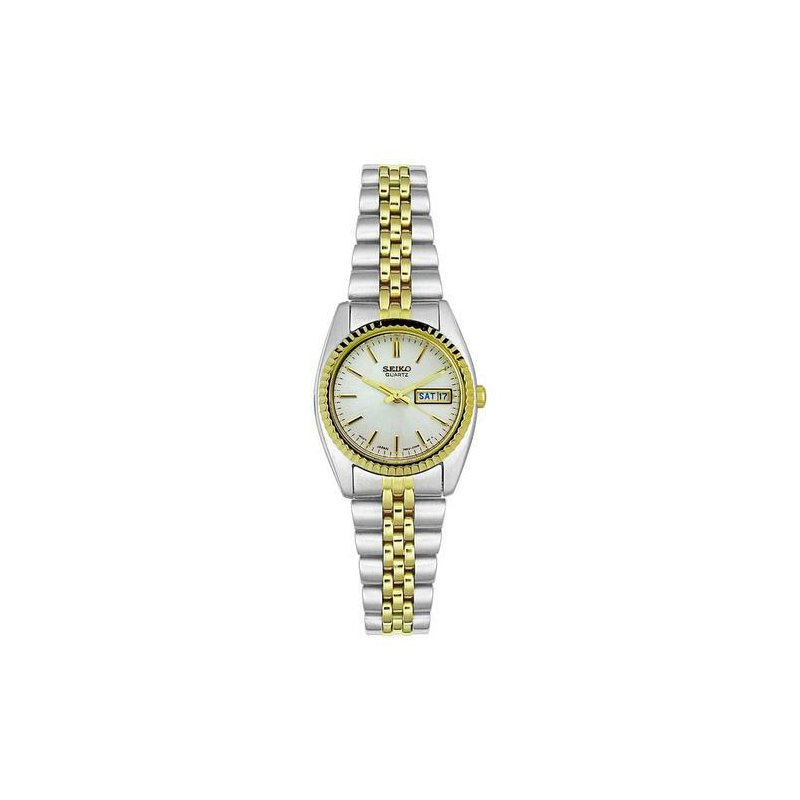 Seiko Watches 500-00014